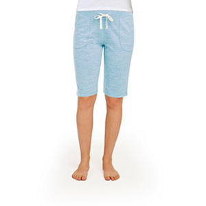 Eddie Bauer Ladies Bermuda (Assorted Colors)