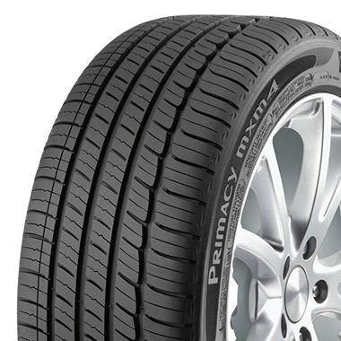 Michelin Primacy MXM4 - 215/50R17/XL 95V