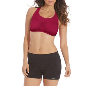 Marika Sport Seamless Sports Bra (Assorted Colors)