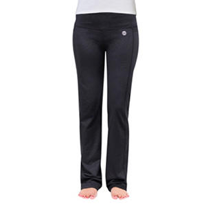 Zenergy Yoga Pant