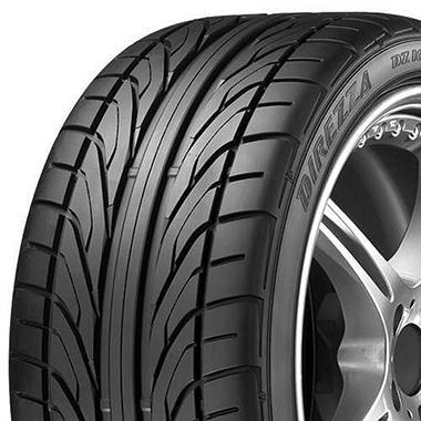 Dunlop Direzza DZ101 - 235/55ZR17 99W