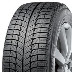 Michelin X-Ice Xi3 - 225/50R17 98H