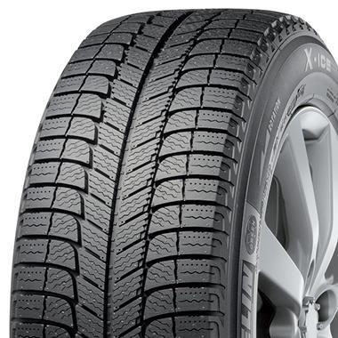 Michelin X-Ice Xi3 - 215/50R17 95H