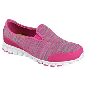 Skechers EZ Flex (Assorted Colors)