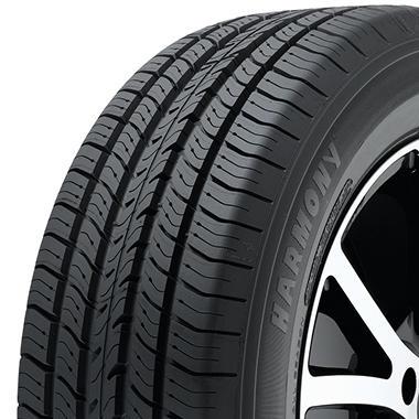 Michelin Harmony - P175/70R14 84S