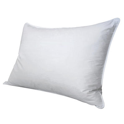 Eddie Bauer 650 Fill Power Down Pillow - 425 TC - Jumbo