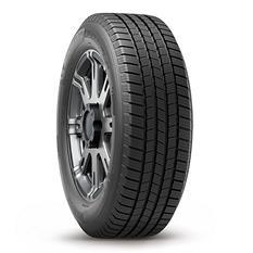 Michelin X LT A/S - 265/70R16 112T