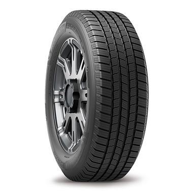 Michelin X Radial LT A/S