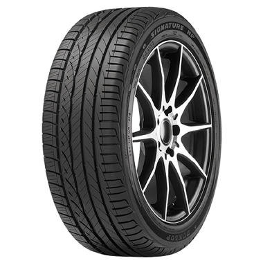 Dunlop Signature HP - 225/50R18 95W