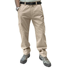 Field & Stream Adventurer Cargo Pant