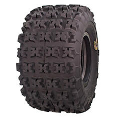 Greenball XC-Master - 22X11.00-10
