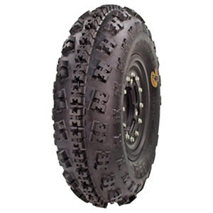 GBC MOTORSPORTS XC-Master 6PR - ATV/UTV (Multiple Sizes)