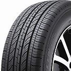 Michelin Energy MXV4 S8 - 205/55R16 91HImage