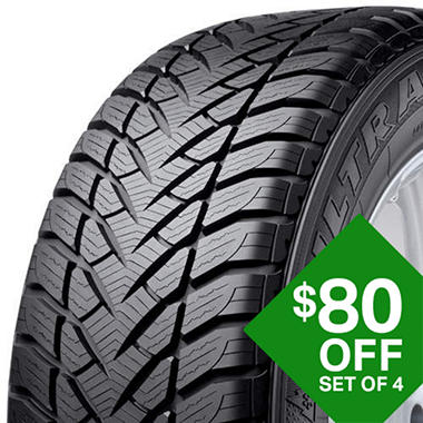 Sams Club Tire Our team at tikepare.gq compare prices on millions of products every day to bring you the best prices online. Our price comparison service will save you time and money thanks to our comprehensive coverage of sellers, reviews, cheapest prices and % Off discounts!