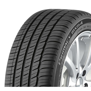 Michelin Primacy MXM4 245/50R18 100H