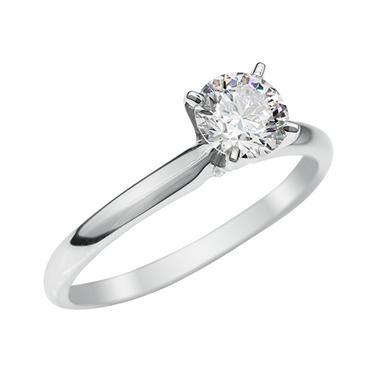 18k white gold vs platinum engagement rings white gold. Black Bedroom Furniture Sets. Home Design Ideas
