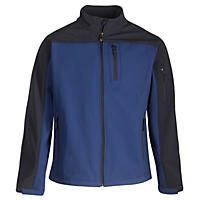 Free Country Men's Soft Shell Jacket