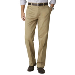 Dockers Casual Pant (Assorted Colors)