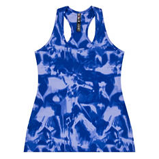 Lukka Printed Active Tank (Assorted Colors)