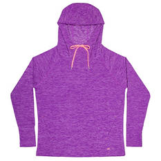 Lukka Space Dye Pullover (Assorted Colors)