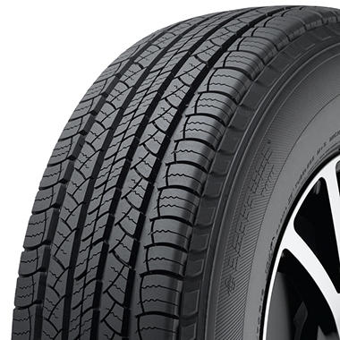 Michelin Latitude Tour - P235/65R17 103T