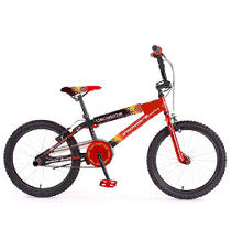 Auto Racing Schools List on Honda Racing   Hang Time Bmx Boy S Bicycle   20    Sam S Club
