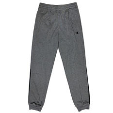 Champion Boy's Jogger Pants