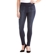 Women's Pull On Uplifter Pant