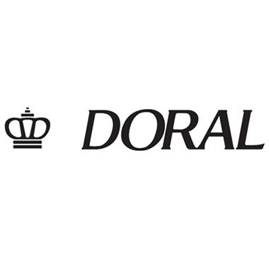 Doral Gold Box - 200 ct.