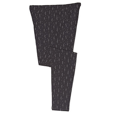 Cuddl Duds� Soft Fit with Stretch Leggings - Various Colors