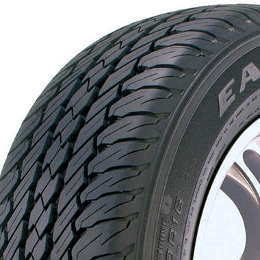 P195/65R15 89H Goodyear® Eagle® GS-H