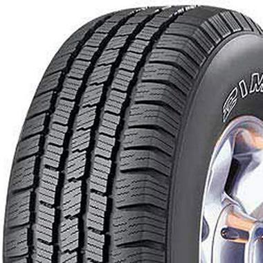 P275/60R20  114T Michelin® LTX® M/S