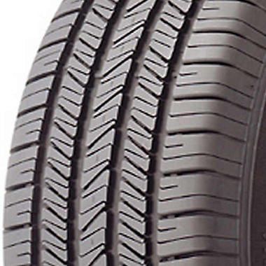 P205/65R15 92T Goodyear® Eagle LS
