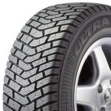 P155/80R13 79S Goodyear Ultra Grip