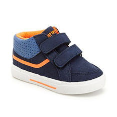 Carter's Matthew Boy's Sneaker (Assorted Colors)