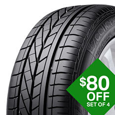 Goodyear Excellence - 195/65R15 91H