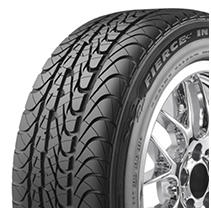 Dunlop Fierce Instinct VR - 215/55R17 94V