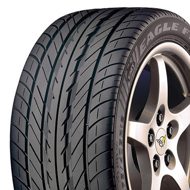 Goodyear Eagle F1 GS - P275/40ZR17 98W