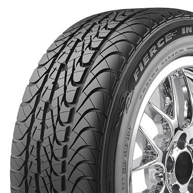 Fierce Instinct VR - 205/55R16 91V