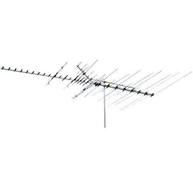 Winegard HD8200U HDTV/VHF/UHF/FM TV Antenna