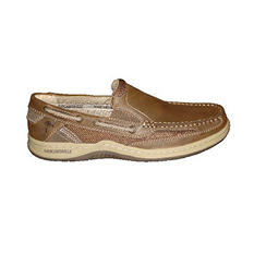 Margaritaville Men's Navigator Slide Shoe