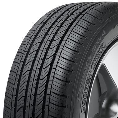 Michelin Primacy MXV4 - 215/60R16 95V