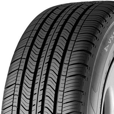Michelin Primacy MXV4 215/50R17 91H