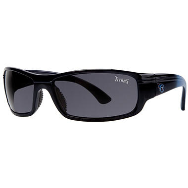 NFL Tennessee Titans Men's Sunglasses