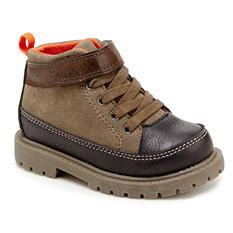Carter's Boys' Ronald Dress Boot