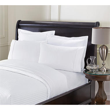 Soft Touched Sheets - Various Size and Colors