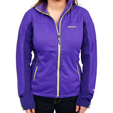 Marmot Ladies Leadville Jacket (Assorted Colors)