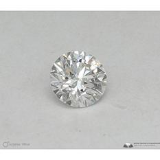 .78 ct. Round Brilliant Lab-Grown Diamond (H, VS2)