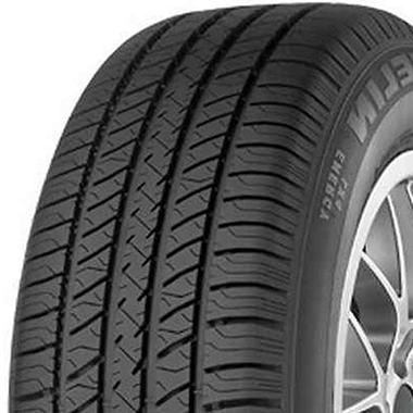 Michelin Energy LX4 - 225/65R17 101S