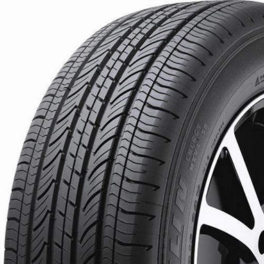Michelin Energy MXV4 S8 - P235/55R18 99V